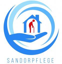 SandorPflege